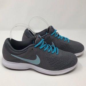 👟 Women's Wide Nike Running Shoes 👟